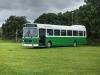 Buses-2021-01