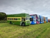 Buses-2021-02