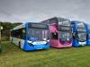 Buses-2021-03