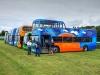 Buses-2021-04
