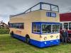 Buses-2021-05
