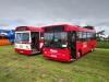 Buses-2021-06