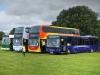 Buses-2021-10