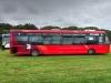 Buses-2021-11