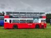 Buses-2021-12