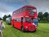 Buses-2021-13