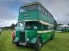 Buses-2021-15