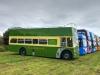 Buses-2021-16