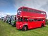 Buses-2021-17