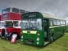 Buses-2021-18