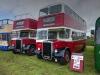 Buses-2021-19