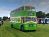Buses-2021-21