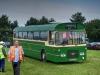 Buses-2021-22