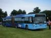 Buses-2021-23
