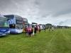 Buses-2021-24