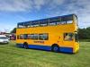 Buses-2021-25