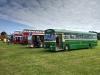 Buses-2021-26