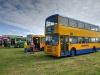 Buses-2021-27