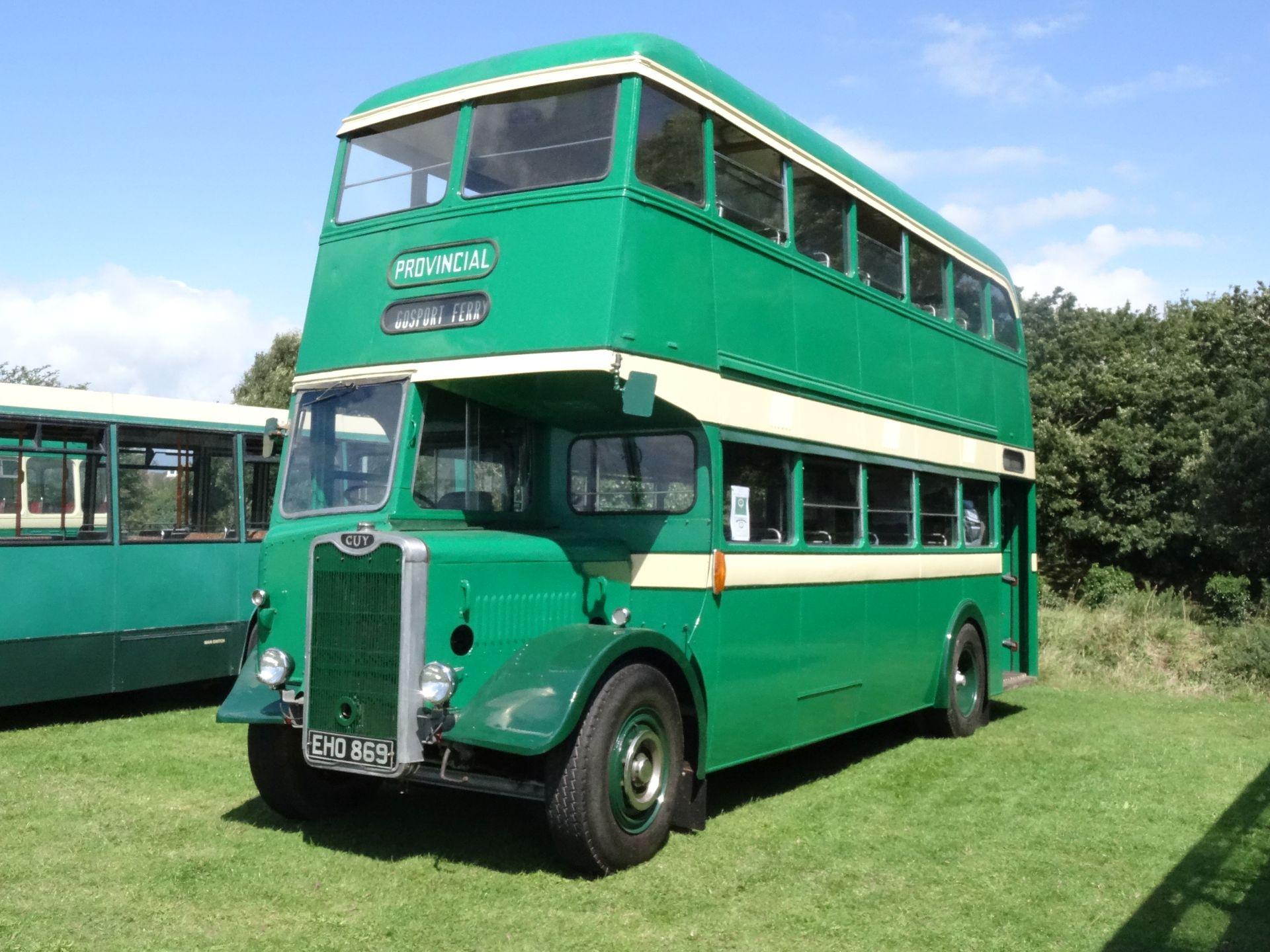 bus rally 2017_02