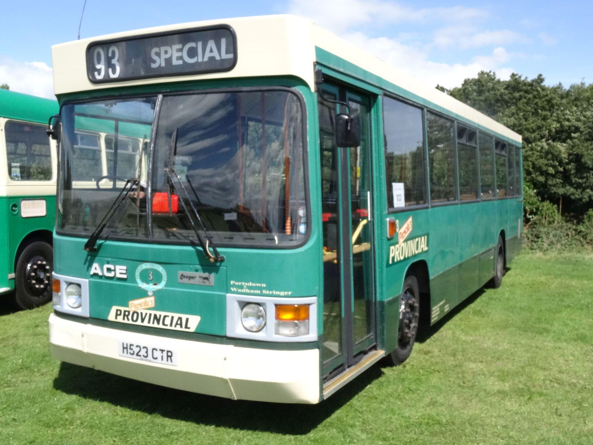 bus rally 2017_04