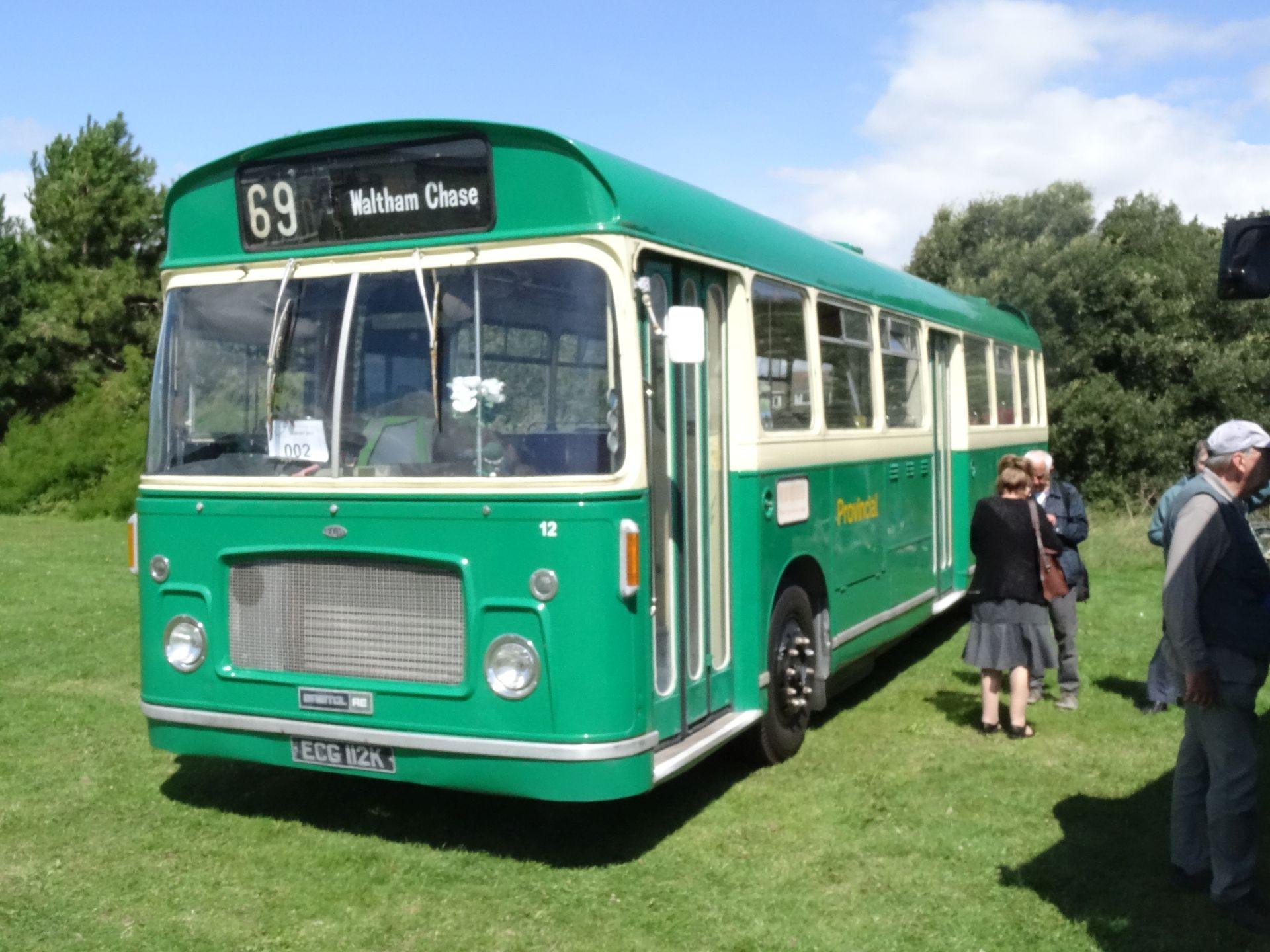 bus rally 2017_05