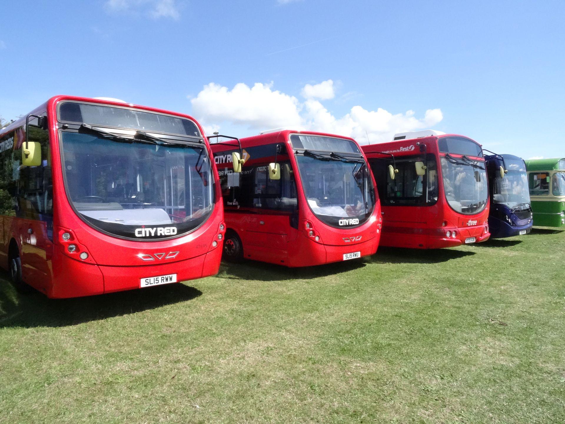 bus rally 2017_06