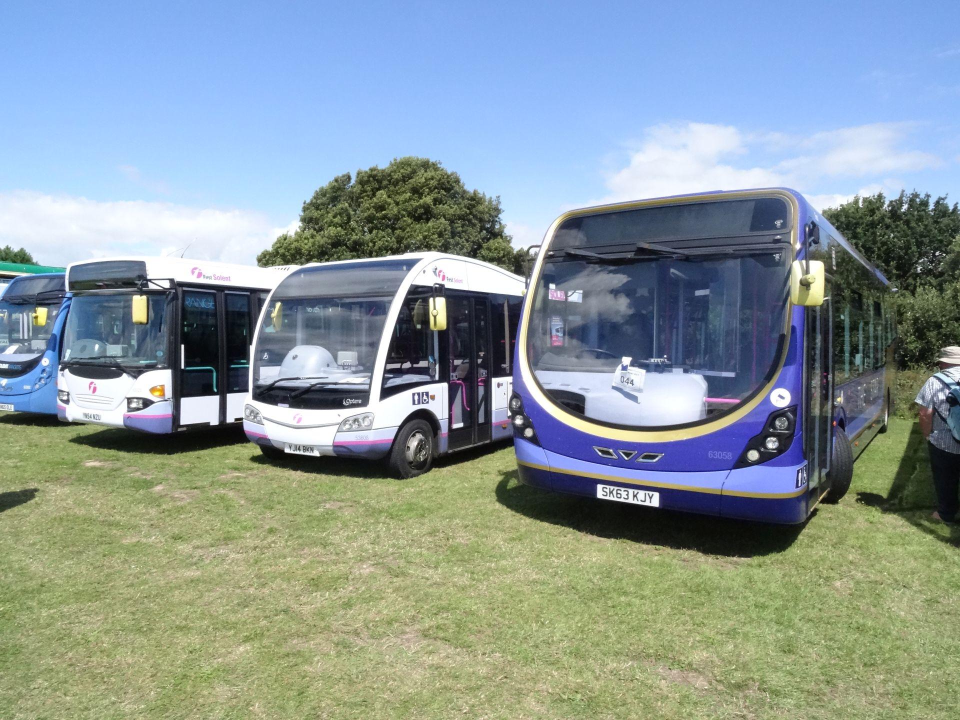 bus rally 2017_07