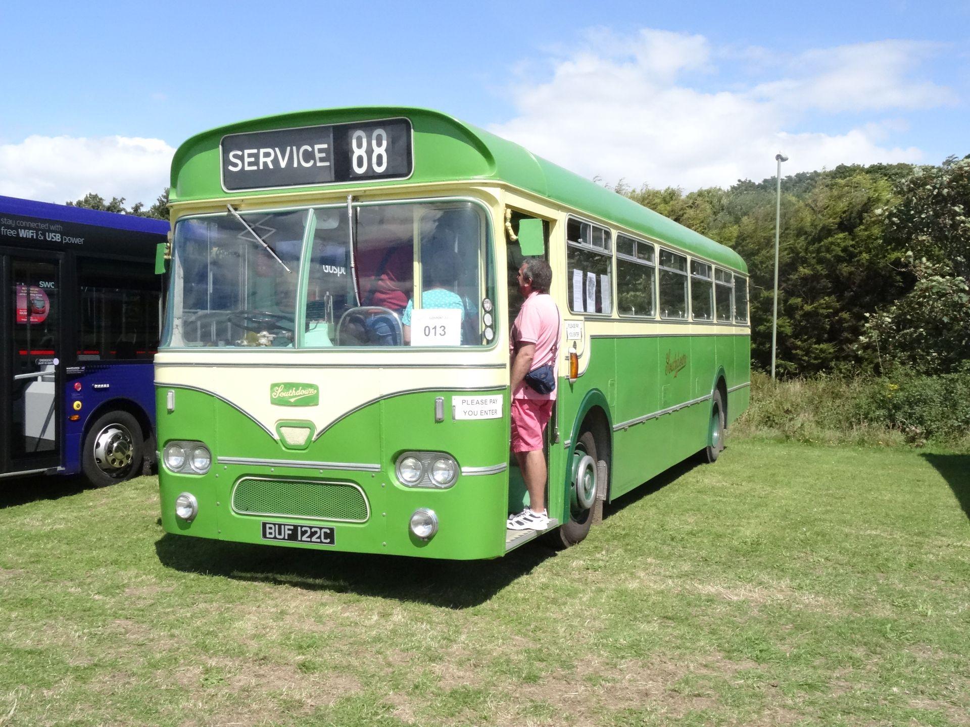 bus rally 2017_08