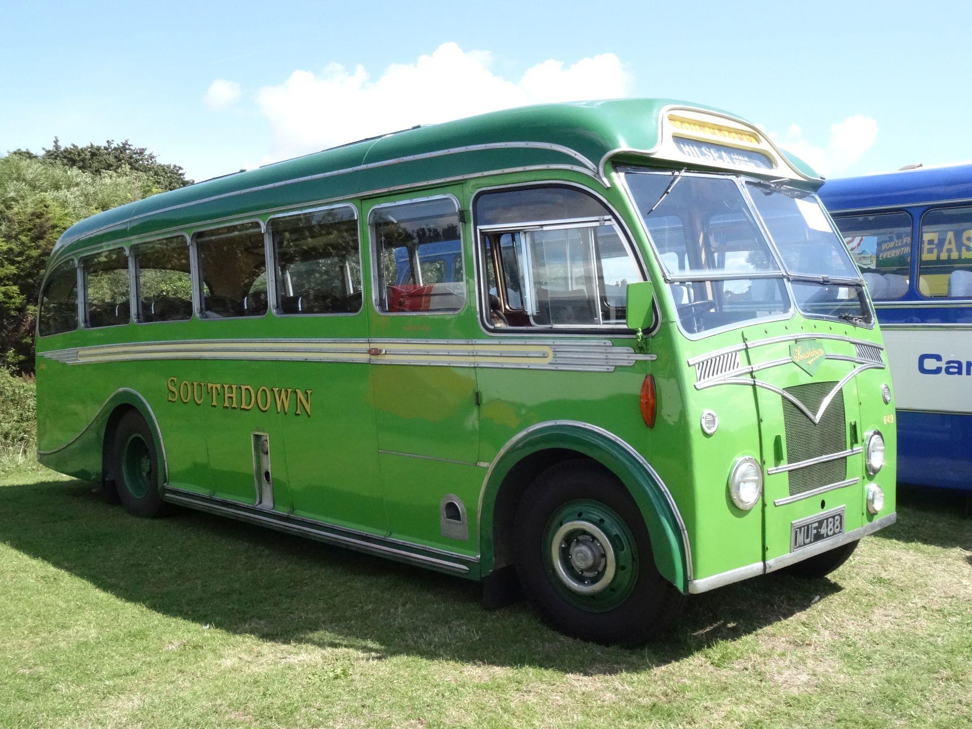 bus rally 2017_09