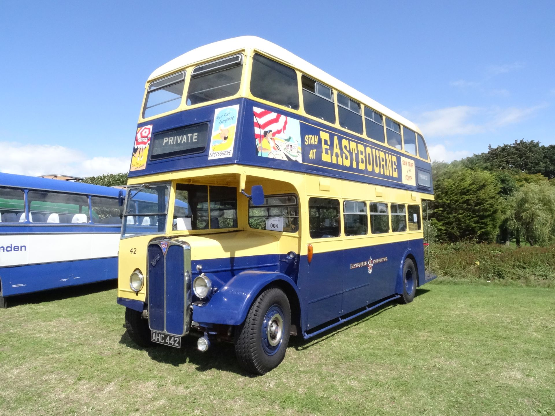 bus rally 2017_10