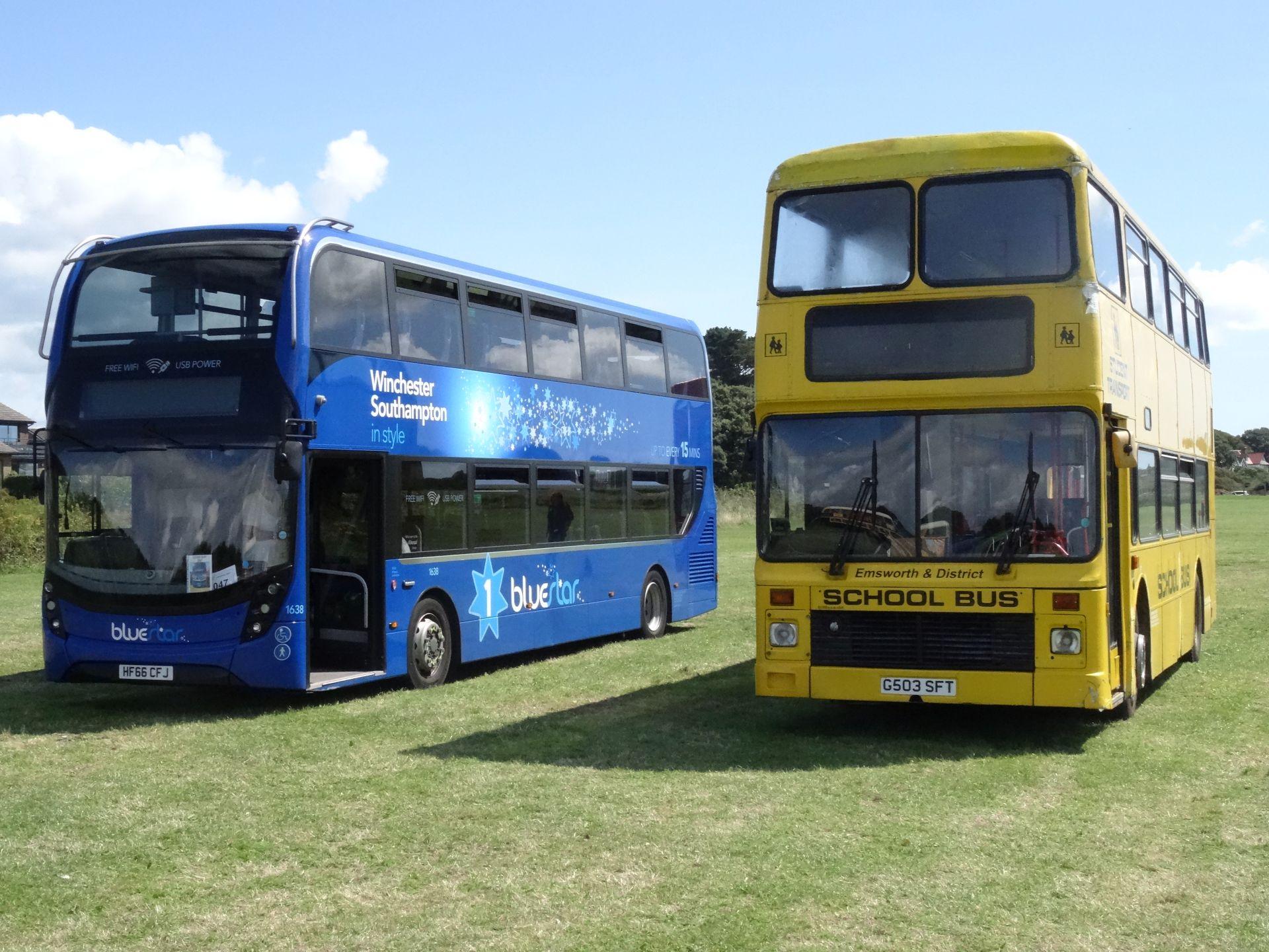 bus rally 2017_11