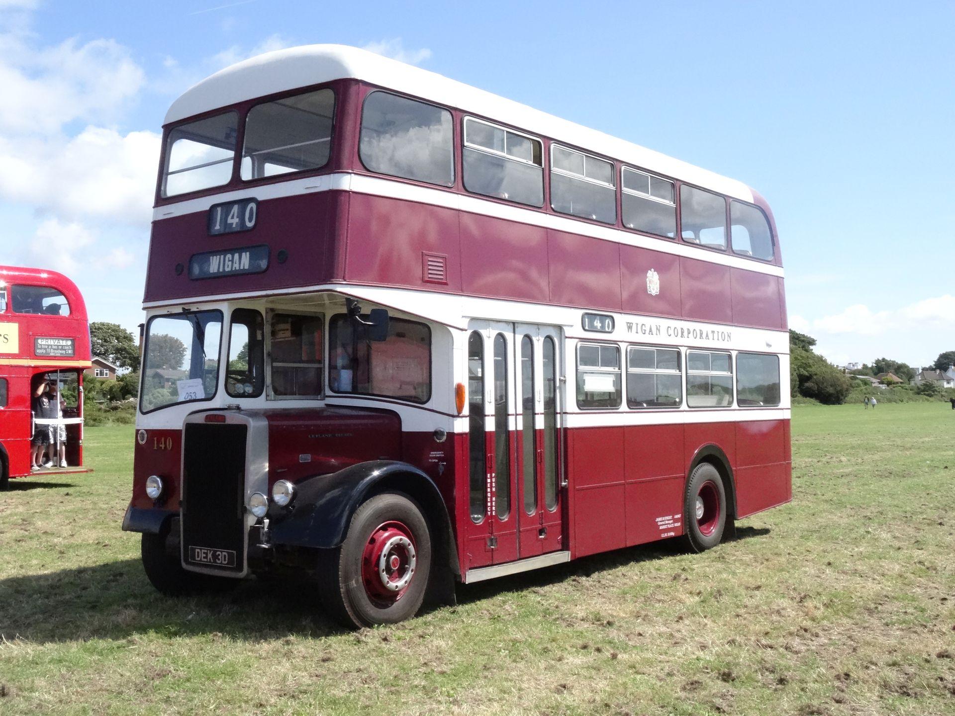bus rally 2017_14