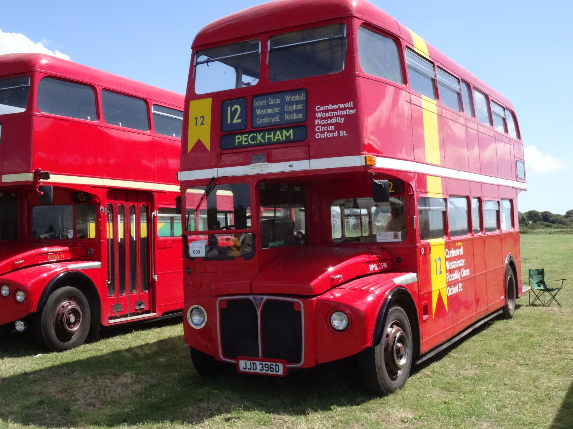 bus rally 2017_18