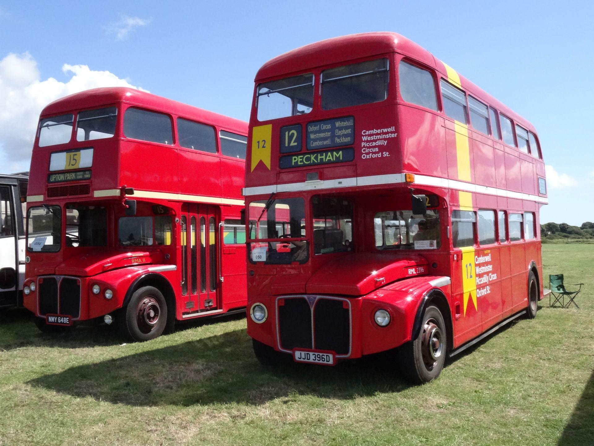 bus rally 2017_19