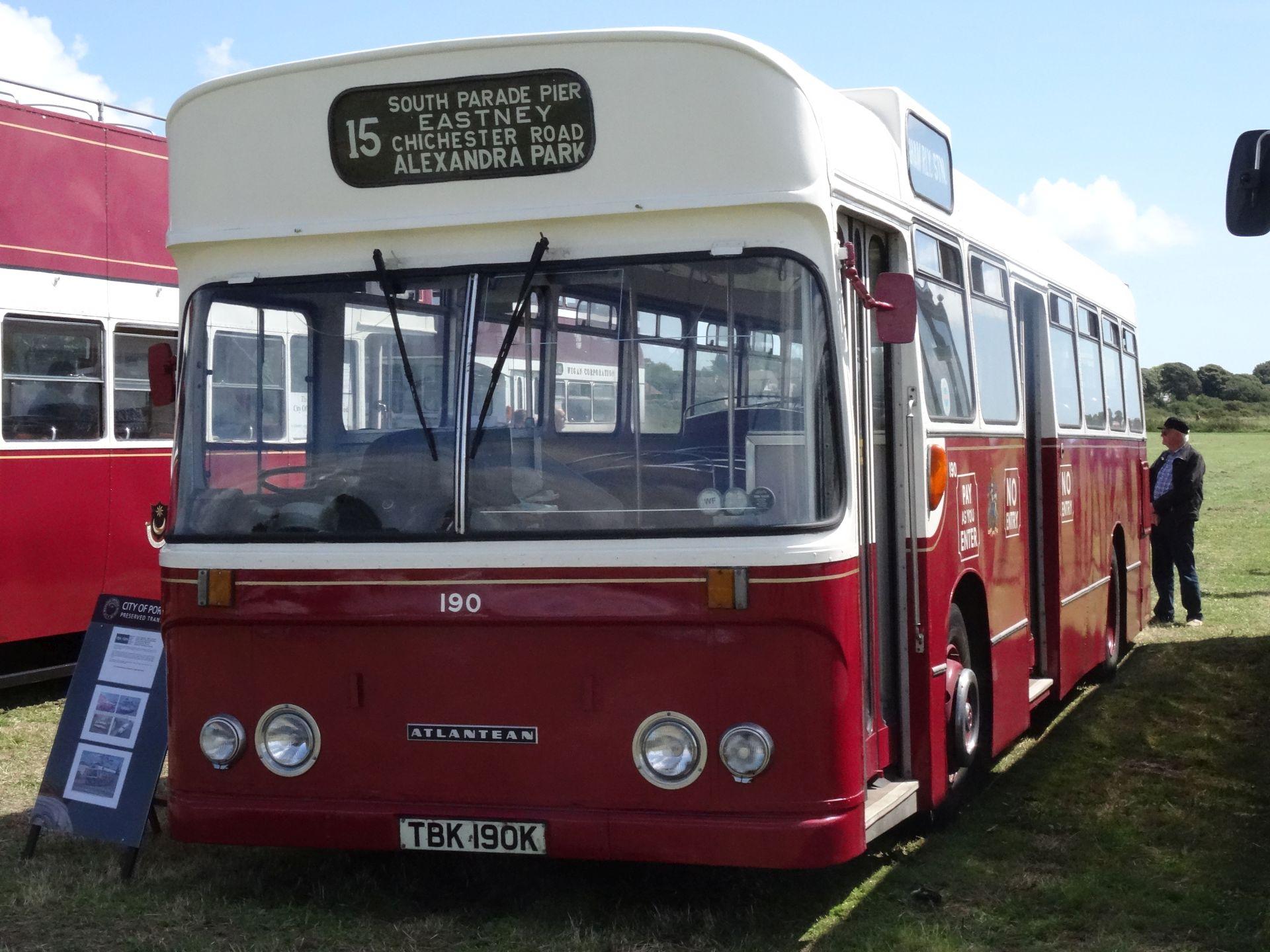 bus rally 2017_20