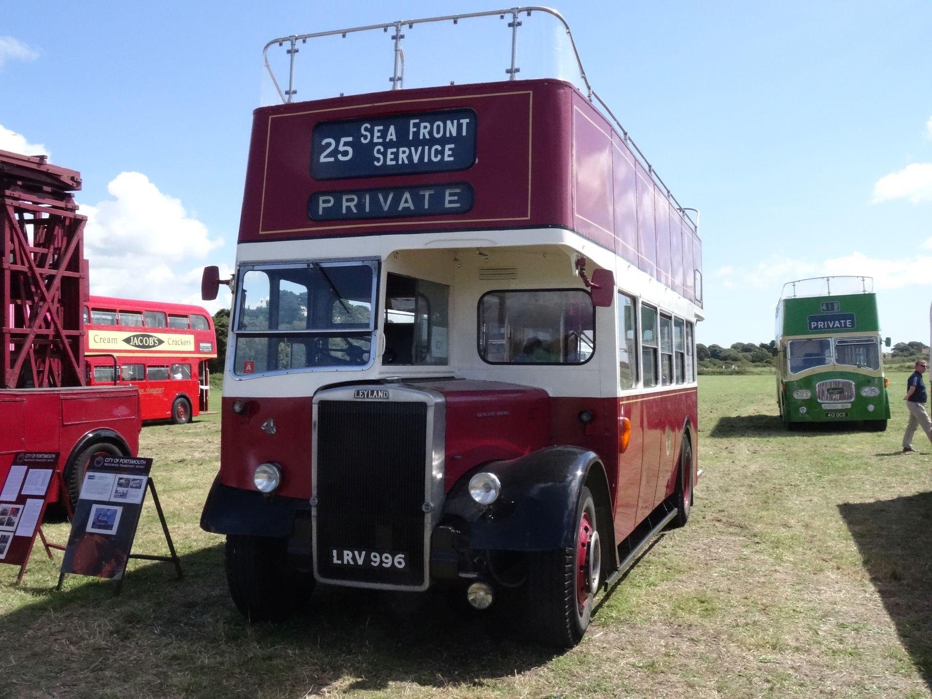 bus rally 2017_21