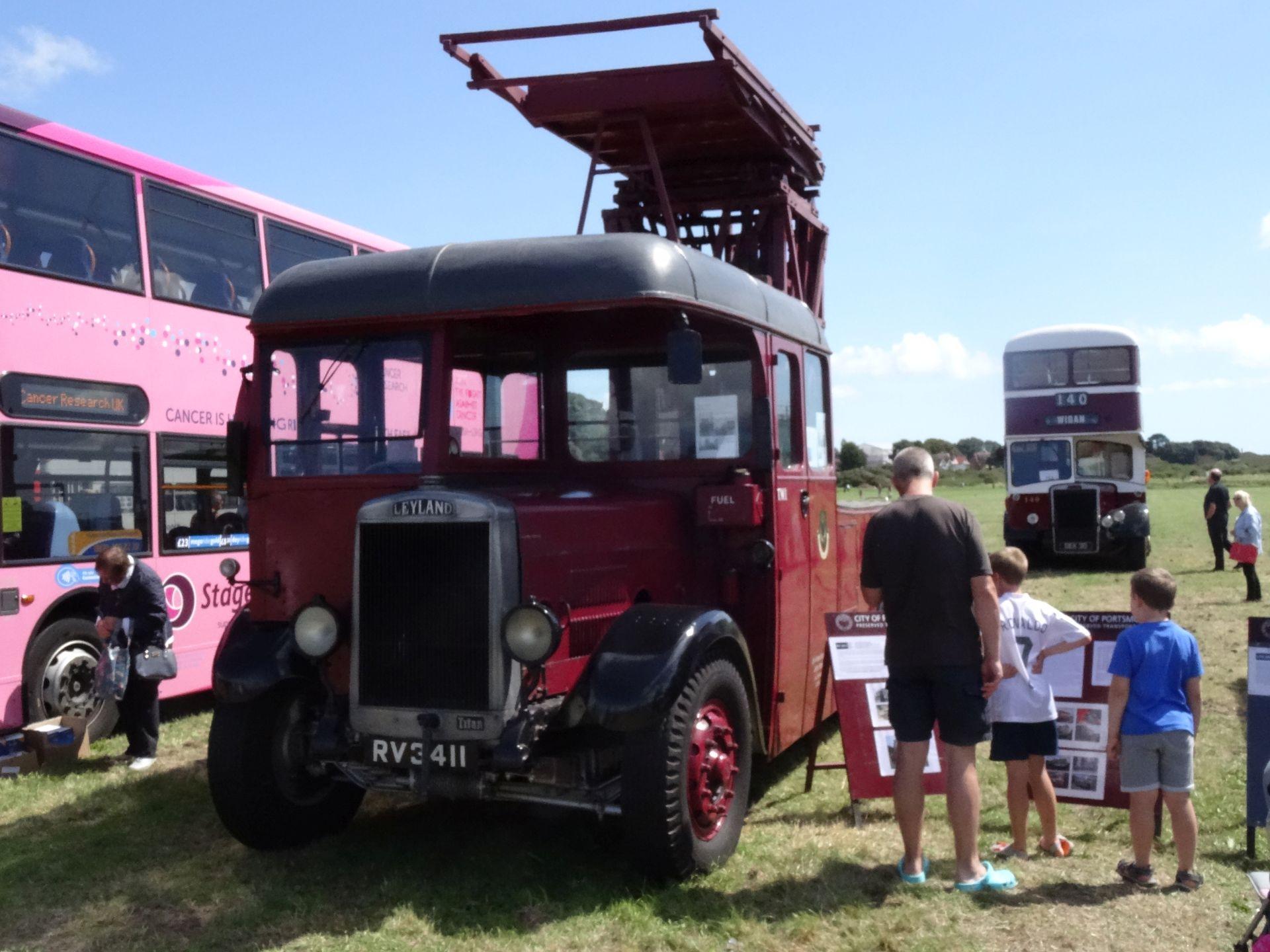 bus rally 2017_22