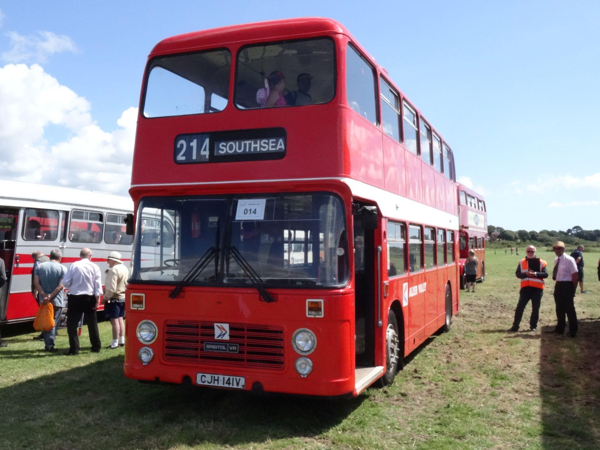 bus rally 2017_23