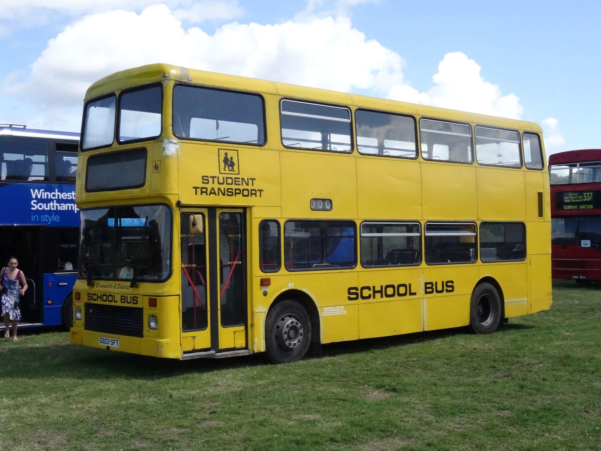 bus rally 2017_25