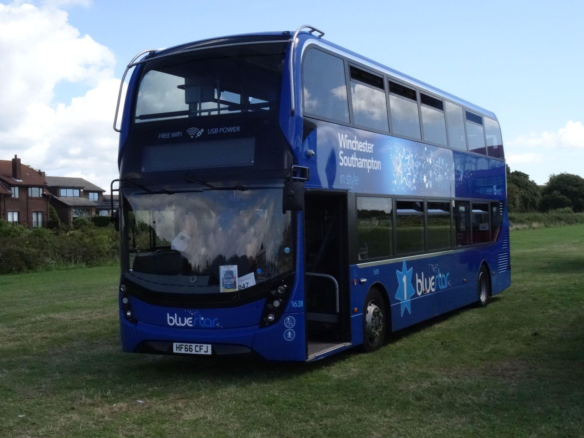 bus rally 2017_26