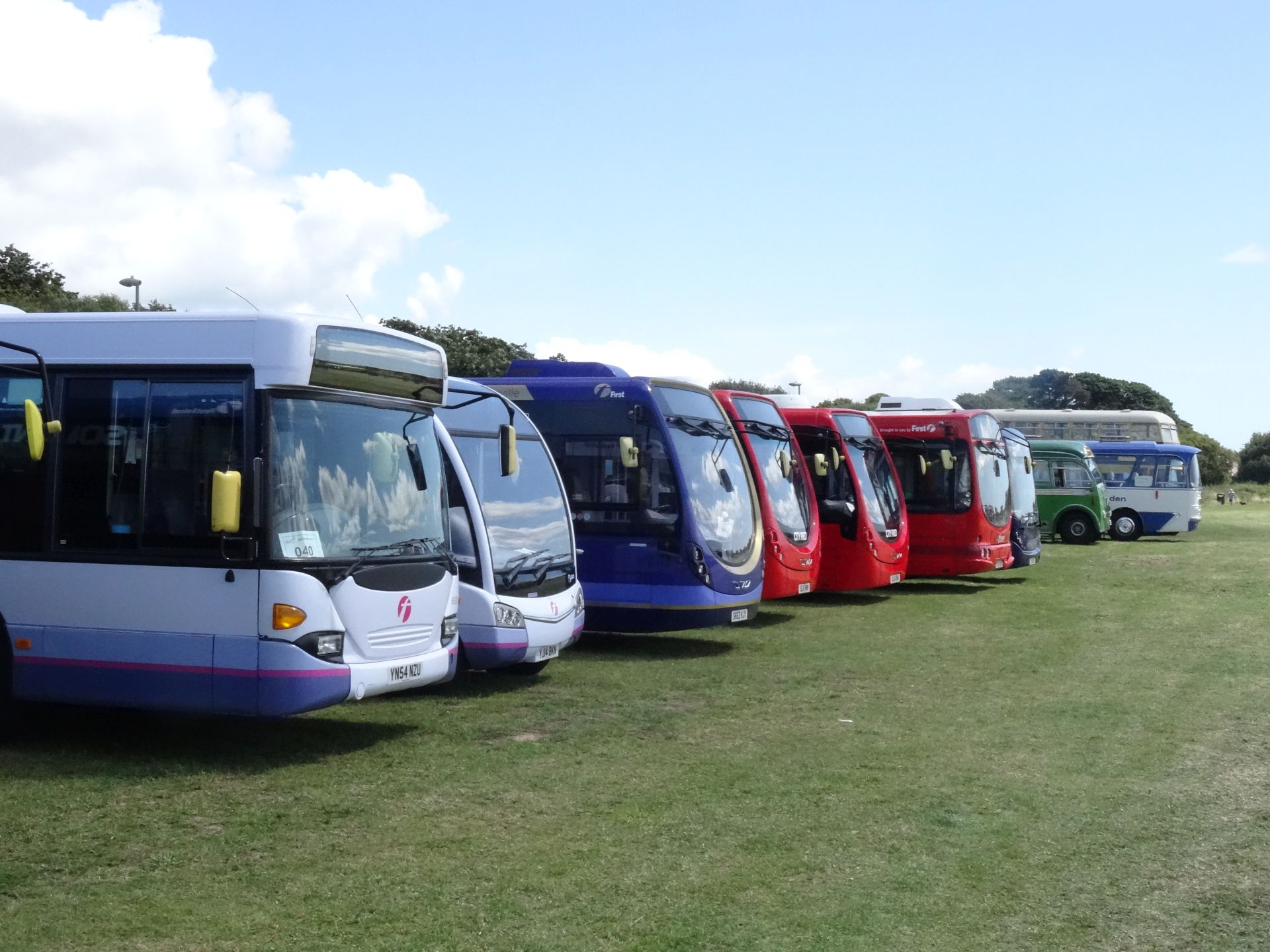 bus rally 2017_29