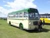 bus rally 2017_01