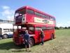bus rally 2017_13
