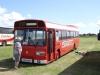 bus rally 2017_17