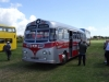bus rally 2017_24