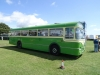 bus rally 2017_27
