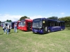 bus rally 2017_30