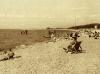 Stokes Bay c1950