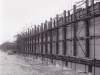 Phoenix Caissons for the Mulberry Harbours being constructed on Stokes Bay 5