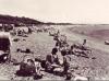 Stokes Bay Alverstoke c1950